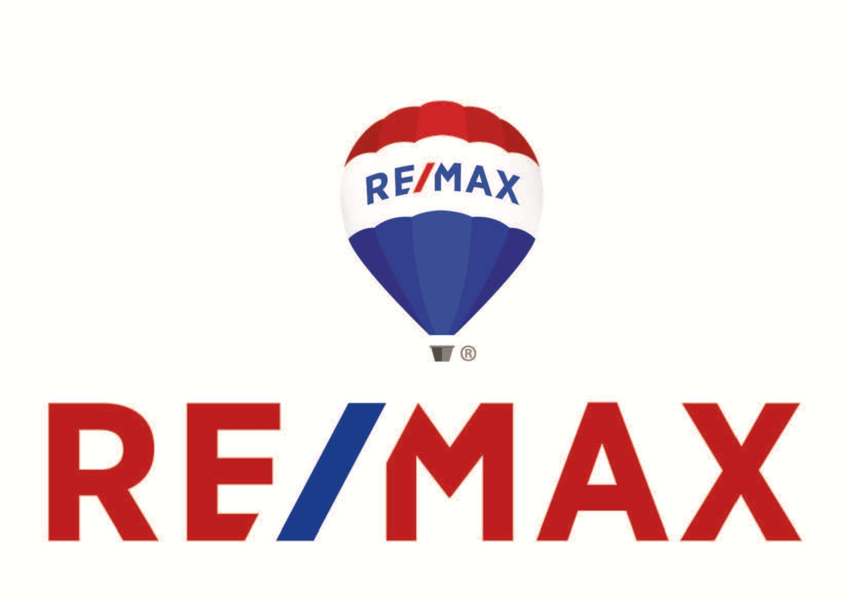 A.E.B. Immobilien MV GmbH & Co. KG RE/MAX in Schwerin
